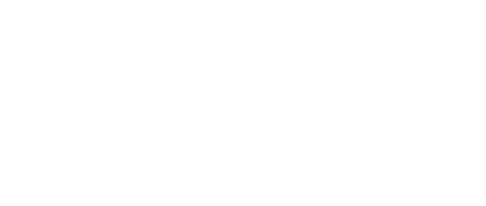 Authentic Doors tribute band - The Doors in Concert